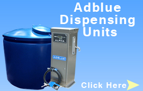 Adblue Dispensing Units